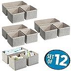 Amazon.es: cajas organizadoras
