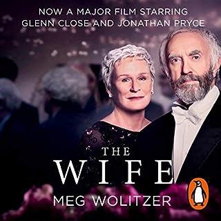 The Wife Titelbild