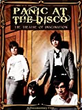 Panic At The Disco - Theatre Of Imagination Unauthorized