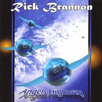 Angels Highway