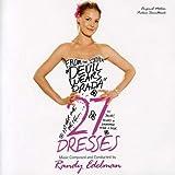 27 Dresses [Original Motion Picture Soundtrack]
