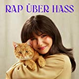 Sanwooden KIZ Rap über HASS Neues Album umfasst HD-Poster