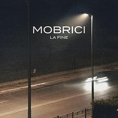 Mobrici