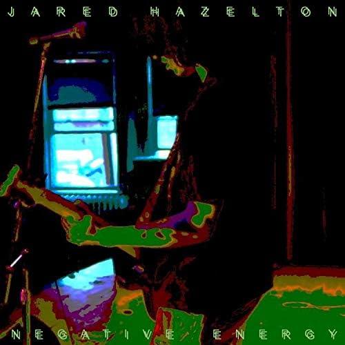 Jared Hazelton