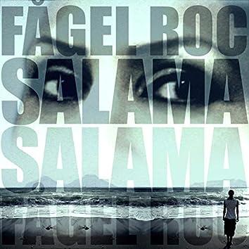 Salma Ya Salama (Assyrian Version)