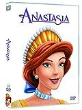Anastasia (Blanca) [DVD]