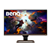 BenQ EW3280U 32 inch 4K Montior | IPS | Entertainment with HDMI connectivity HDR Eye-Care Integrated Speakers and Custom Audio Modes (Renewed)
