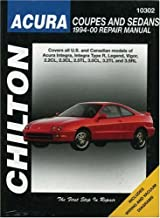 Best 240sx haynes manual Reviews