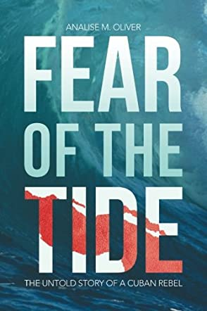 Fear of the Tide