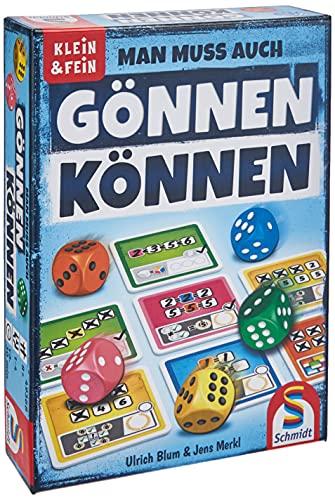 Schmidt Spiele -   49368 Gönnen