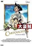 大盗賊[DVD]
