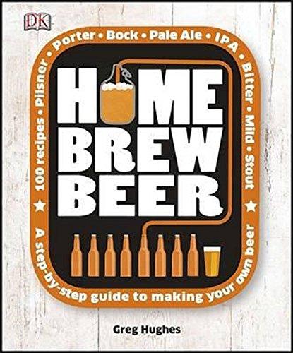 Bier: Home Brewing: Brewing: Brew: Brauereien: Alles, was Sie wissen müssen