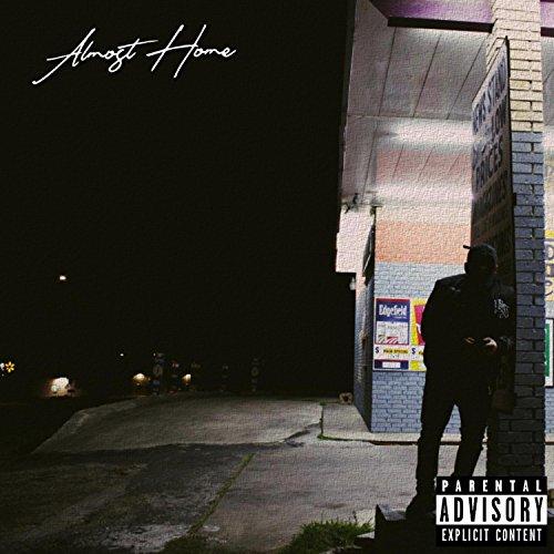 Better Off Alone (feat. Alamo Andretti) (Remix) [Explicit]