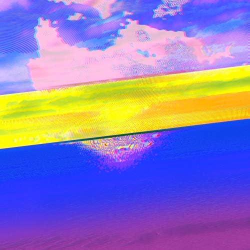 Igloo Shores
