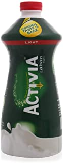 Activia Laban Light - 1750 ml