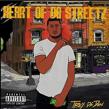 Heart of the Streetz
