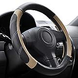 Elantrip Sport Steering Wheel Cover