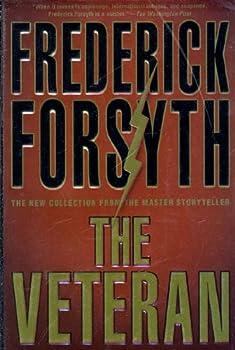 The Veteran  Stories