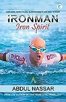 Ironman Ironspirit