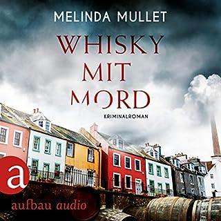 Whisky mit Mord Titelbild