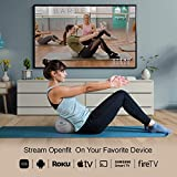 Openfit – Exercise & Workout At Home – Fitness for Everyone! 450+ LIVE Fitness Classes & On-Demand Workouts | 12 Month
