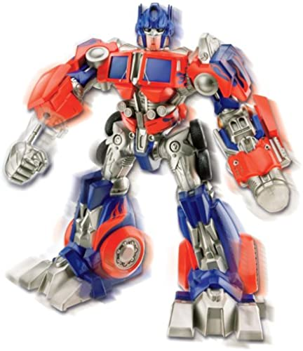 venta al por mayor barato Transformers Transformers Transformers Cyber __Stone pin Figure Optimus Prime (japan import)  marca de lujo