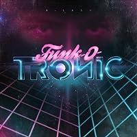 Funk O Tronic