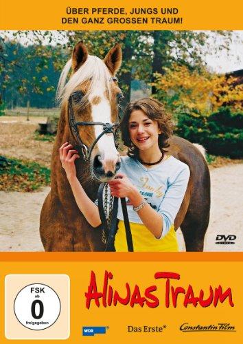 Alinas Traum