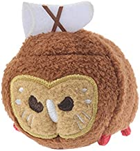 Best kakamora plush toys Reviews