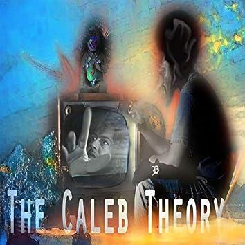 The Caleb Theory