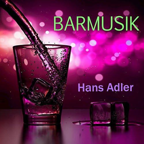 Hans Adler