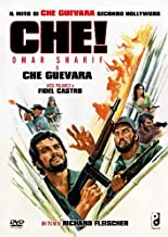 Che! 1969  NON-USA FORMAT, PAL, Reg.2 Italy