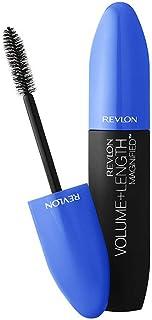 Revlon Revlon Volume + Length Magnified Mascara, 301 Blackest Black