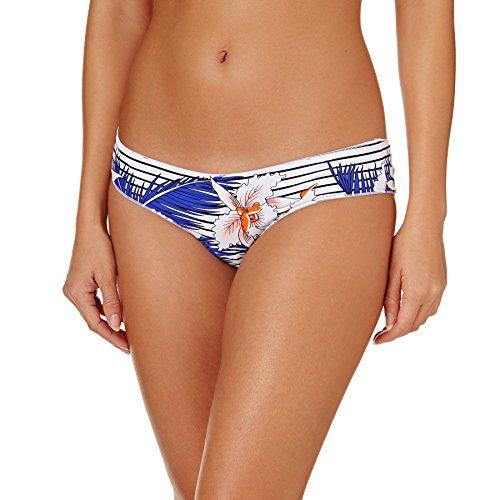 RIP CURL Bikini Hot Shot Cheeky Bikini Bottom