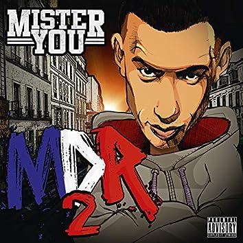MDR 2