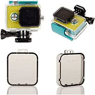 Underwater Filters Filters Underwater Video Photography Electronics Photo
