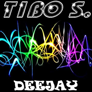 Deejay (Extended Version)