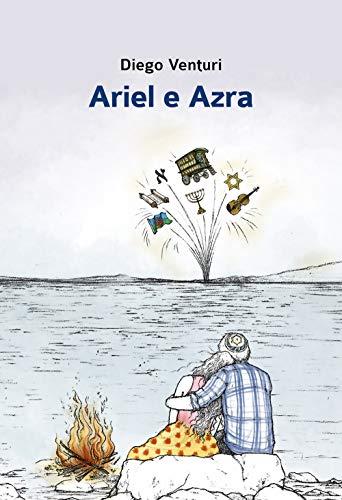 Ariel e Azra
