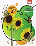 Natural Science Activity Book 4º (CC. Naturales Nivel 4)