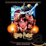 Harry Potter und der Stein der Weisen - John Williams