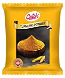 Catch Turmeric Powder, 500g