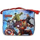 Marvel Avengers Age of Ultron Messenger Bag by Marvel