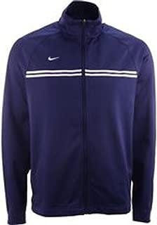 Nike Warm Up Jacket Rio 148511-493 Soccer Men's XXL