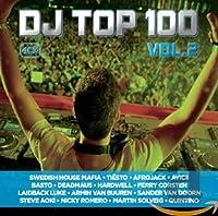 DJ Top 100 2013 V1