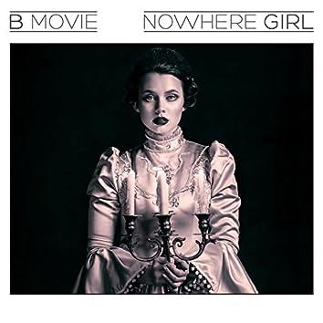 Nowhere Girl (Single)