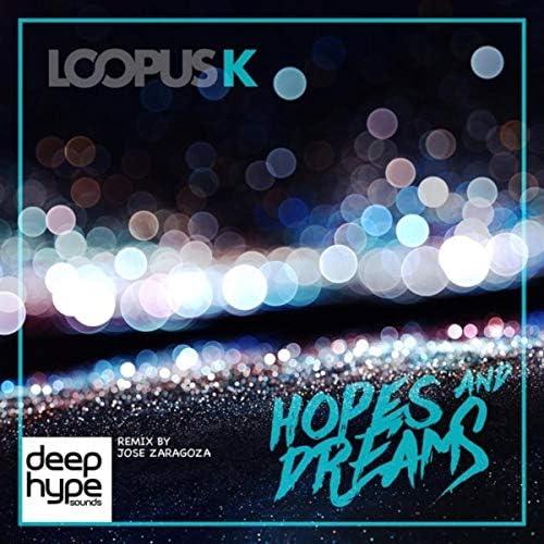 Loopus K