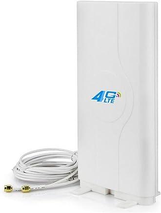 Amazon.es: 2600 - 20 - 50 EUR / Accesorios de imagen y sonido ...