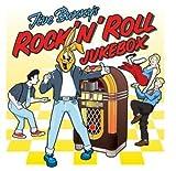 Jive Bunny's Rock'n'roll Juke