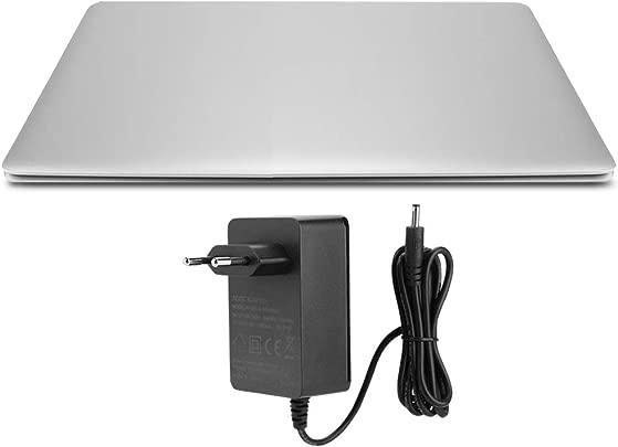 Laptop 15 6-Zoll-IPS-Bildschirm f r Intel Core i3-5005U CPU 256G Office-Laptop Bluetooth 4 0- und Mini-HDMI-Laptop-Schreibtisch Windows 10-Betriebssystem-Laptop-Computer EU Schätzpreis : 427,49 €