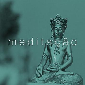 Meditação para Obter Orientação do Seu eu Interior